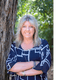 Melissa Walker, South East Property Sales and Management - MILLICENT