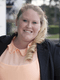 Erin Pirie, Gibson Partners Real Estate - Cronulla