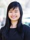 Jen Lin Lau, MICM Real Estate  - SOUTHBANK