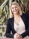 Ashlea Merlo, Clarke & Humel Property - Manly