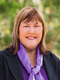 Jenni Letcher, Allens Real Estate - Box Hill