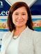 Carmel Nash, Murdoch Lee Estate Agents - West Pennant Hills