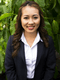 Ruby Vo, Area Specialist - Aspendale Gardens