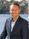 Mitchell Lord, IT Property Agents - CARINGBAH