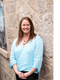 Katrina Arkley, Ripple Realty Pty Ltd - HOBART