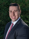 Joshua Ward, Warlimont & Nutt Real Estate - Mt Martha