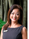 Cindy Lam, Ray White - Port Douglas