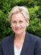 Julie Rogers, Laing+Simmons - Double Bay Property Management
