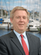 Gary Reeves, Nest Property - Hobart