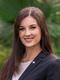 Alexandra Valmorbida, Jellis Craig & Company Pty Ltd - HAWTHORN
