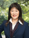 Kathleen Kuang, Barry Plant - Glen Waverley