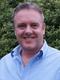 David Wilson, Ken McNamara Real Estate -  Shepparton
