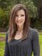 Sharon Taylor-Weeks, Cayzer Real Estate  - Albert Park