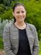 Kate Beecroft, Cayzer Real Estate  - Albert Park