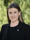 Harriet Griffiths, Jellis Craig & Company Pty Ltd