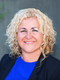 Catherine Buchan, Eview Group - Corporate