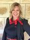 Julie Gabe, Elders Real Estate - Clare Valley/Burra