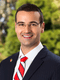 Mark Di Giulio, Barry Plant - Doncaster East