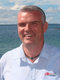 Greg Walsh, Oz Combined Realty - Huskisson