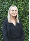 Peyton Davey, Laing & Simmons Double Bay Property Management - Double Bay