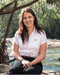 Emily Tully, Elders Real Estate - Katherine