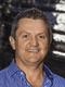 Chris Pace, McGrath - BUDERIM