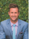 Christian Bartley, Bellarine Property - BARWON HEADS