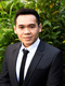 Leonard Widjaja, Area Specialist - Keysborough