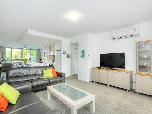 Apartment  @ 2 Gaven Crescent, Mermaid Beach, Qld 4218