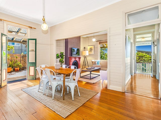 2a Seaview Terrace, Thirroul, NSW 2515