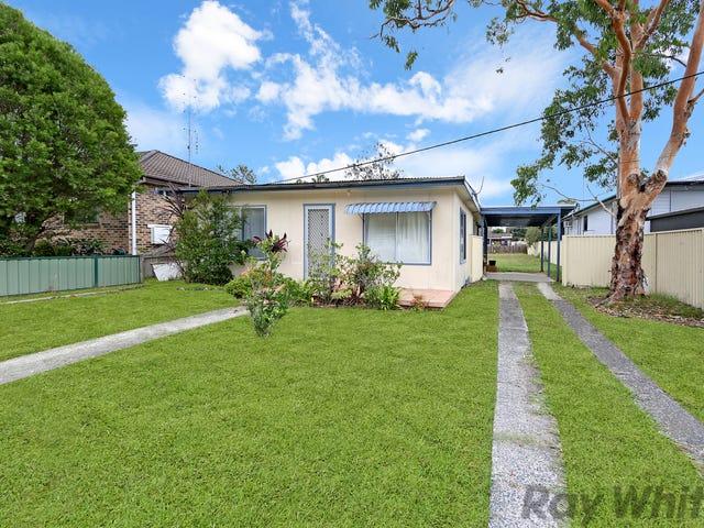 98 Birdwood Drive, Blue Haven, NSW 2262