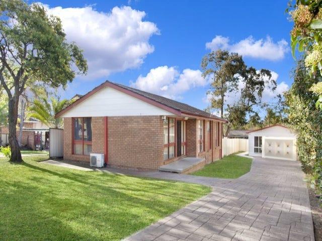 5 Colson Crescent, Werrington County, NSW 2747