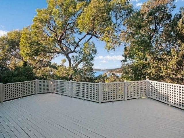 29 Sandstone Crescent, Tascott, NSW 2250