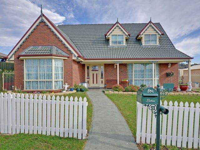 12 Hance Road, Howrah, Tas 7018