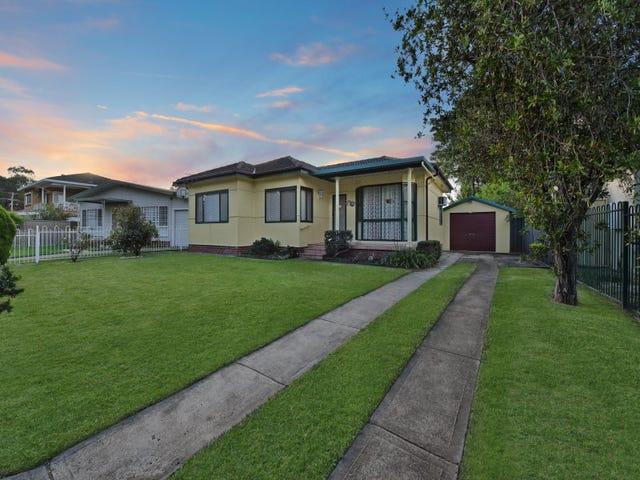 25 Goodacre Avenue, Fairfield West, NSW 2165