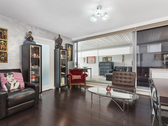 403/80 Ebley Street, Bondi Junction, NSW 2022