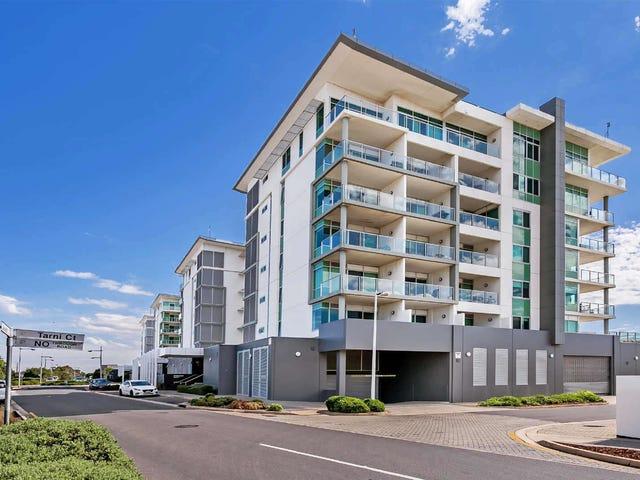 317/1-2  Tarni Court, New Port, SA 5015