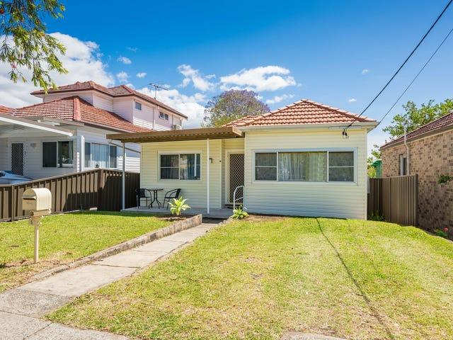 5 Mary Street, Jannali, NSW 2226