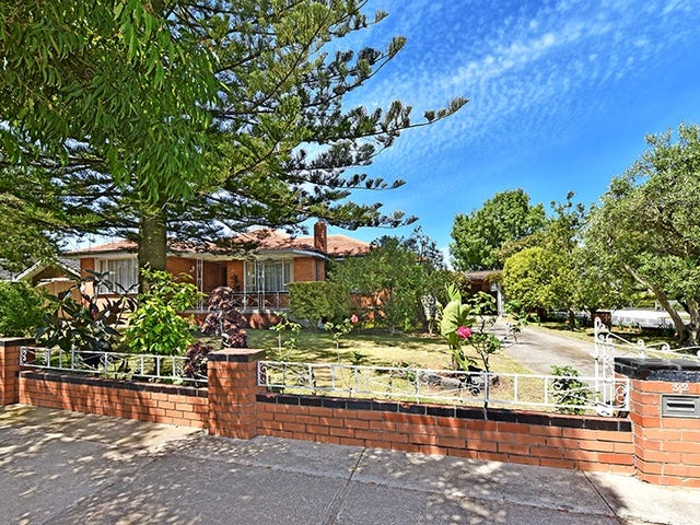 32 Coniston Avenue, Airport West, Vic 3042