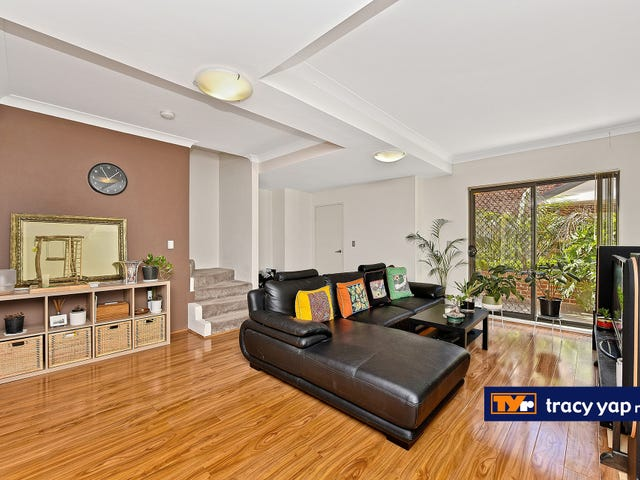 18/1 Anzac Avenue, Denistone, NSW 2114