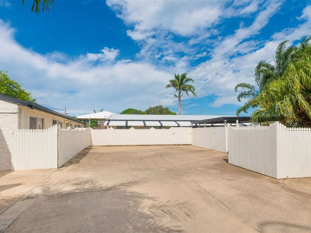 3/53 First Avenue, Railway Estate, Qld 4810