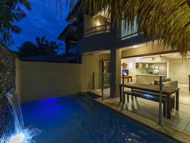 2, Watermark/21 Langley Rd, Port Douglas, Qld 4877