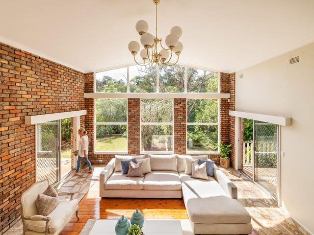 3 Lady Game Drive, Lindfield, NSW 2070