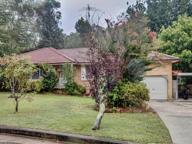16 Tamara Road, Faulconbridge, NSW 2776