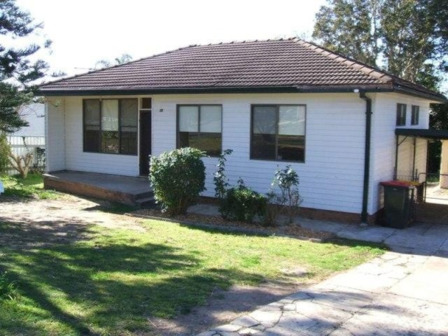 19 Mountfort Street, Lalor Park, NSW 2147