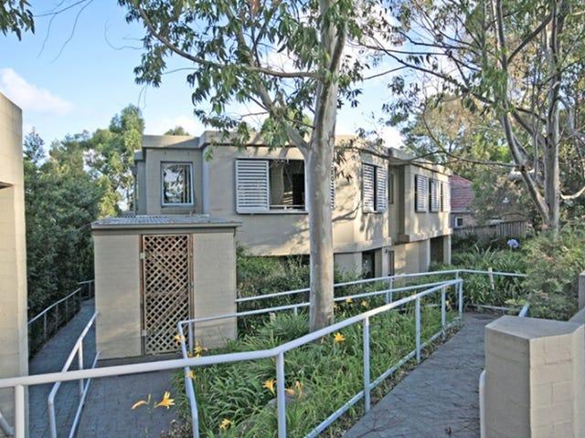 7/26 Eric Road, Artarmon, NSW 2064