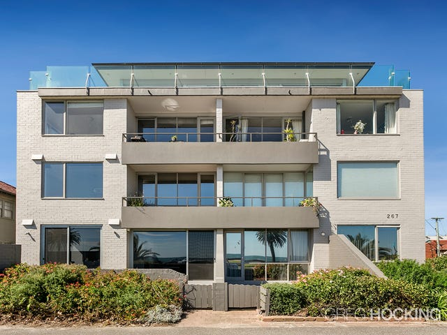 5/267 Beaconsfield Parade, Middle Park, Vic 3206