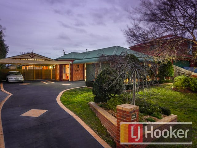 17 Fern Way, Narre Warren South, Vic 3805