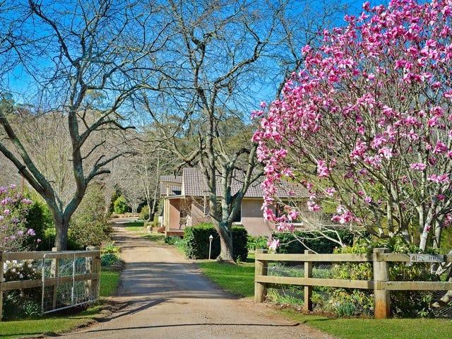 41 School Lane, Exeter, NSW 2579