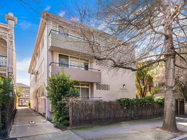 1/126 Albert Street, East Melbourne, Vic 3002